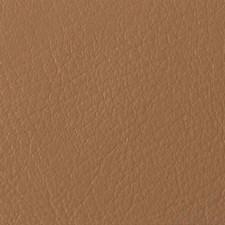 Honey Animal Skins Decorator Fabric by Duralee
