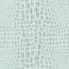 Mineral Decorator Fabric by Duralee