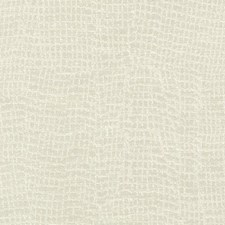 Champagne Decorator Fabric by Duralee