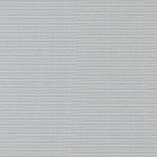 Dove Solid Decorator Fabric by Duralee