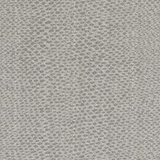 Grey Small Scale Decorator Fabric by Duralee