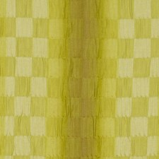 Peridot Decorator Fabric by Beacon Hill
