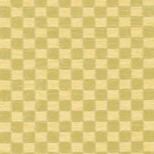 Golden Peridot Decorator Fabric by Beacon Hill
