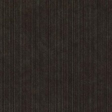 Cocoa/silver Decorator Fabric by Duralee