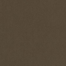 Brown Velvet Decorator Fabric by Duralee