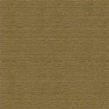 Yellow Ottoman Decorator Fabric by Kravet