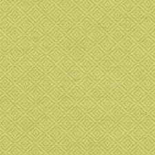 Pistachio Chenille Decorator Fabric by Duralee