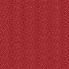Burgundy/Red Solid W Decorator Fabric by Kravet
