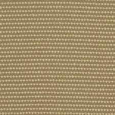 Linen Decorator Fabric by Robert Allen /Duralee