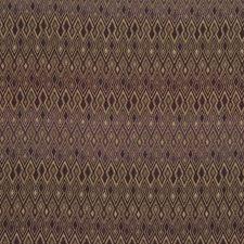 Sable Decorator Fabric by Robert Allen/Duralee