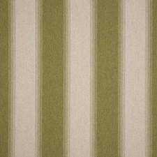 Moss Decorator Fabric by Sunbrella