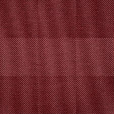 Garnet Decorator Fabric by Sunbrella