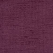 Merlot Decorator Fabric by Robert Allen /Duralee