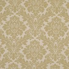 Bamboo Decorator Fabric by Robert Allen /Duralee