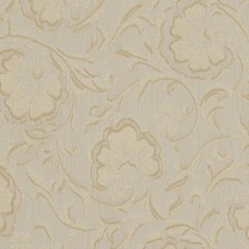 Sand Dollar Decorator Fabric by Robert Allen/Duralee