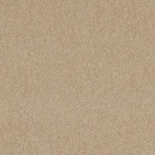Twig Decorator Fabric by Robert Allen /Duralee