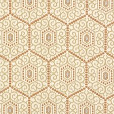 Desert Decorator Fabric by Robert Allen