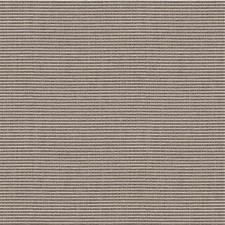 Brown/Beige Ottoman Decorator Fabric by Kravet