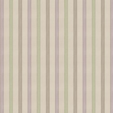 Lilac Stripes Decorator Fabric by Fabricut
