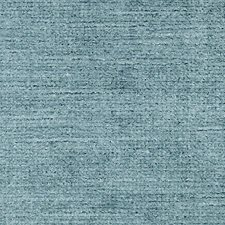 Nordic Blue Decorator Fabric by Scalamandre