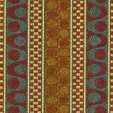 Lava Decorator Fabric by Robert Allen /Duralee