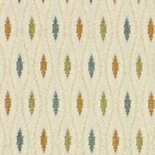 Kelp Decorator Fabric by Robert Allen /Duralee