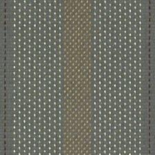 Tidal Decorator Fabric by Robert Allen /Duralee
