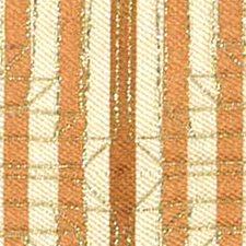 Tabasco Decorator Fabric by Robert Allen