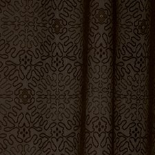 Sable Decorator Fabric by Beacon Hill
