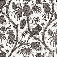 Java Decorator Fabric by Scalamandre