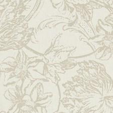 Balsa Decorator Fabric by Scalamandre