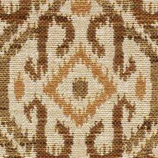 Reed Decorator Fabric by Robert Allen