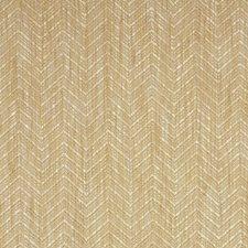 Quartz Decorator Fabric by Robert Allen /Duralee