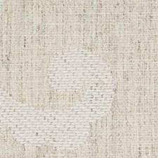 Pumice Decorator Fabric by Robert Allen