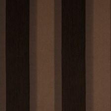 Garnet Decorator Fabric by Robert Allen /Duralee
