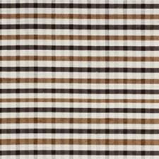 Cocount Decorator Fabric by Robert Allen /Duralee
