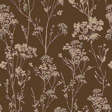 Granite Decorator Fabric by Robert Allen /Duralee