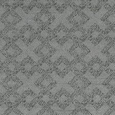 Sea Decorator Fabric by Robert Allen/Duralee