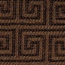Granite Decorator Fabric by Robert Allen/Duralee