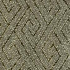 Fennel Decorator Fabric by Robert Allen/Duralee
