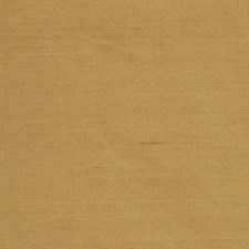 Peche Decorator Fabric by Robert Allen