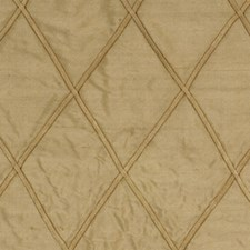 Tan Decorator Fabric by Robert Allen