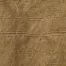 Peche Decorator Fabric by Robert Allen/Duralee