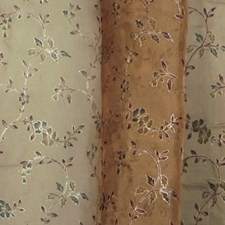 Quartz Decorator Fabric by Robert Allen/Duralee