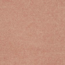 Sienna Solid Decorator Fabric by Fabricut