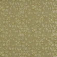 Fog Decorator Fabric by Robert Allen