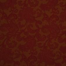 Pomegranate Decorator Fabric by Robert Allen