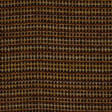 168568 Chuleta by Robert Allen