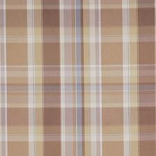 Birch Decorator Fabric by Robert Allen /Duralee