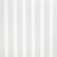 Celadon Stripes Decorator Fabric by Fabricut